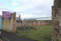 property for sale in North Street, Eyemouth, Berwickshire, TD14