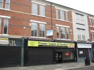 property to rent in 11-13 Norton Road,