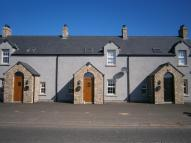 3 bedroom Cottage in 3 NINEWELLS MAINS FARM...