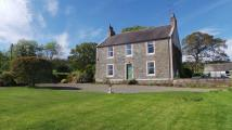 5 bedroom property in The Keir Mill Collection...