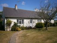 Ancroft Detached property to rent