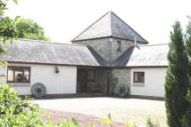 4 bed Detached home in Oxendene Lodge...