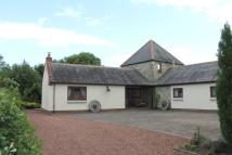 4 bedroom Detached house for sale in Oxendene Lodge...
