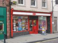 property to rent in 7-9 Marygate,