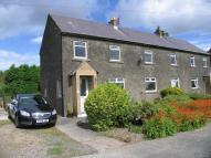 3 bed semi detached house to rent in Mclaren Terrace, Belford...