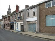 property to rent in 19 Woolmarket,