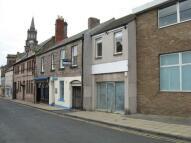 property to rent in 19 Woolmarket, Berwick Upon Tweed, TD15 1DH