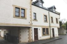 2 The Maltings Town House for sale