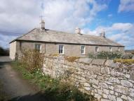 Cottage to rent in Glanton, NE66