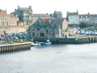 property to rent in Unit 2, The Chandlery Quayside, Berwick-Upon-Tweed, TD15 1HE