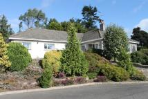 Detached Bungalow in Woodlands, Foulden...