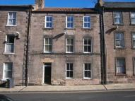 1 bedroom Ground Flat to rent in 43A Woolmarket...