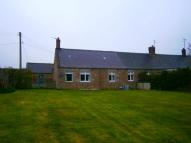Cottage to rent in 1 Greenlaw Walls Farm...