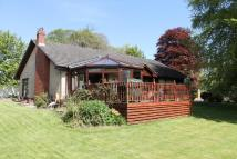 4 bedroom Detached Bungalow for sale in Foulden, TD15