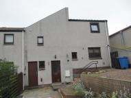 17 Eastcliffe End of Terrace house to rent