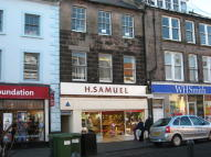 property for sale in 67 Marygate,