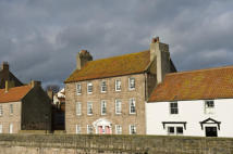 property for sale in The Walls