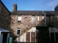 Flat to rent in Easter Street, Duns, TD11