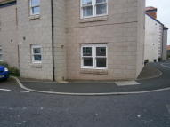 2 bed Ground Flat to rent in 19 Castlegate Court...