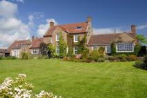 5 bedroom Detached house for sale in Paxton...