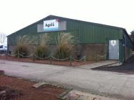 property to rent in Raglan Warehouse,