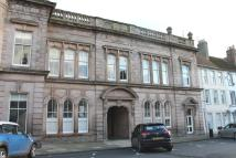 2 bed Apartment to rent in 9 The Corn Exchange...