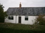 Cottage to rent in Berwick-Upon-Tweed...
