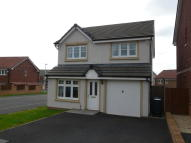 4 bed Detached home to rent in 1 HALLYDOWN CRESCENT...