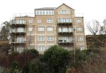 4 bed Apartment for sale in  Berwickshire, TD11