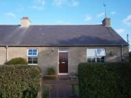 3 bedroom Cottage to rent in Berwickshire, TD11 3LG