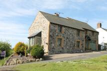 4 bedroom Detached home in Wark, Cornhill-On-Tweed...