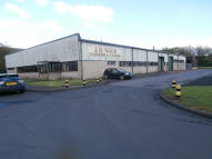 property for sale in East Ord Industrial Estate,Tweedside Trading Estate, Berwick-Upon-Tweed, Northumberland, TD15