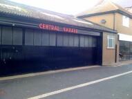 property to rent in 7 Tweed Street, Berwick-Upon-Tweed, Northumberland, TD15
