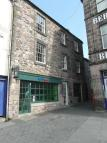 property to rent in 94/94B Marygate, Berwick-Upon-Tweed, Northumberland, TD15