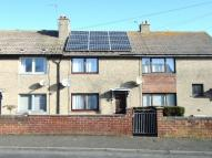 39 Adams Drive Terraced property to rent