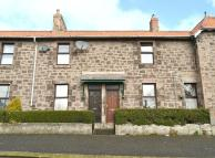 2 bed Ground Flat to rent in 9 Violet Terrace...