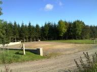 Land in NETHER TOMLEA for sale