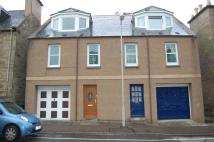 2 bedroom Town House for sale in South Guildry Street...