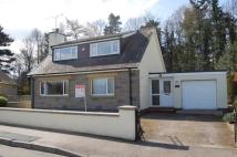 3 bed Detached home in 33 Wiseman Road, Elgin...