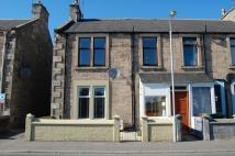 Victoria Crescent Ground Flat for sale
