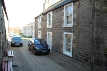 Ground Flat for sale in High Street, Elgin, IV30