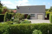 4 bedroom Detached house for sale in Ashdele Upper Dallachy...
