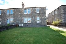 Ground Flat for sale in Allachy Terrace...