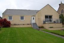 3 bed Detached house for sale in Dunroamin East High...