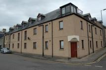 1 bedroom Flat for sale in 7 Branderburgh Quay...