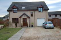 Detached house in 9 Glassgreen Place...