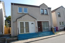 2 bedroom semi detached home in Allandale Court...