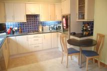2 bed Semi-Detached Bungalow for sale in 11 Ashgrove Square...