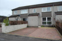 3 bedroom Terraced house for sale in Provost Christie Drive...