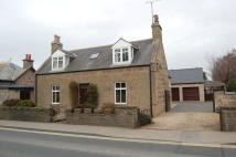 Detached home in New Elgin Road, Elgin...